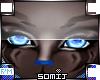 [Somi] Drew Eyes v1