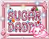 [PSB]Sugar Daddy Sticker