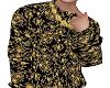 Classic Versace Sweater