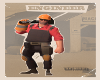 TF2 Engineer Goggles