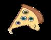 PizzaBalls