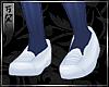 | KH shoes |