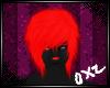 Demeen Hair V1