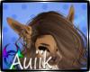 A| Hyena Ears v1