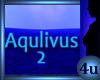 4u Aqulivus 2