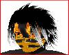Hokama's Vizard mask