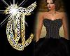 *T* Raven, Elegant :D