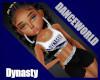 Royal Dynasty PF