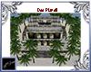 DeePlane Tropical Resort