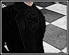[X] All Black Mode.