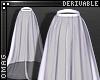 0 | Addon FL Skirt Drv