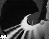 Death | Tail