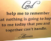 Wall Quote-Religious-2