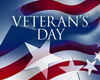 Veterans Day Poster 3