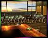! A Ocean Bar & Grill