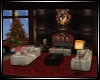 Christmas Warmth/Furnish