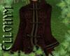 ~E- Elven Robes V5 F
