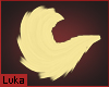 [Luka] Flareon Tail