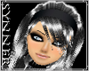 SYN*Kamilla-IcedBlack