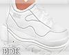(BDK) BDK chunkys