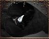 [Ry] Black hood 1
