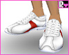 RLove Male Cheer Shoes 1