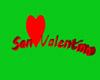 san valentino   §§