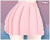 ♪ pleated skirt