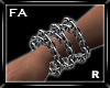(FA)Wrist Chains V3 R