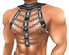 ** Slave Harness