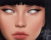 零 Hinata Eyes M