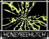 HBH Volts Show Toxic