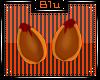 B!u: M-Zombi Ears M v1