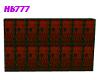 HB777 PI Lockers V4