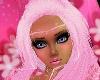 Petal Pink Barbra