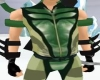 [RLA]Green Arrow Top