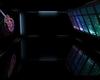 Neon Loft