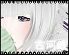 [TSU] Cute Trap <3 White