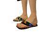 Sandals Hawai
