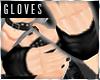 -[ Xero : gloves]-