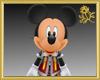 Mickey Pet