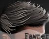 'fFigure Hair