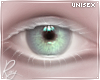Autonoe Eyes - Green