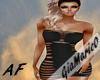 g;black Jillian af