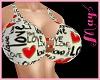 'Bimbo Love SuperBig