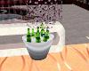 ~TQ~Beer Ice Bucket