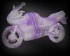 Wifey Custom Bike..