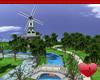 Mm Windmill Park