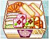 [H] Box Ol' Sweets