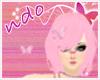 Pink I am free